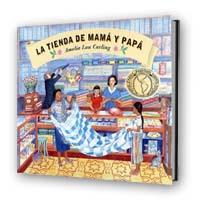 LaTiendadeMamayPapa